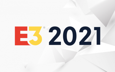E3 2021 JOINS FORCES WITH INDUSTRY MEDIA PARTNERS TO EXTEND ITS GLOBAL REACH