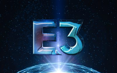 E3 2021 Joins Forces with Major Video and Social Media Distribution Services to Broadcast Globally