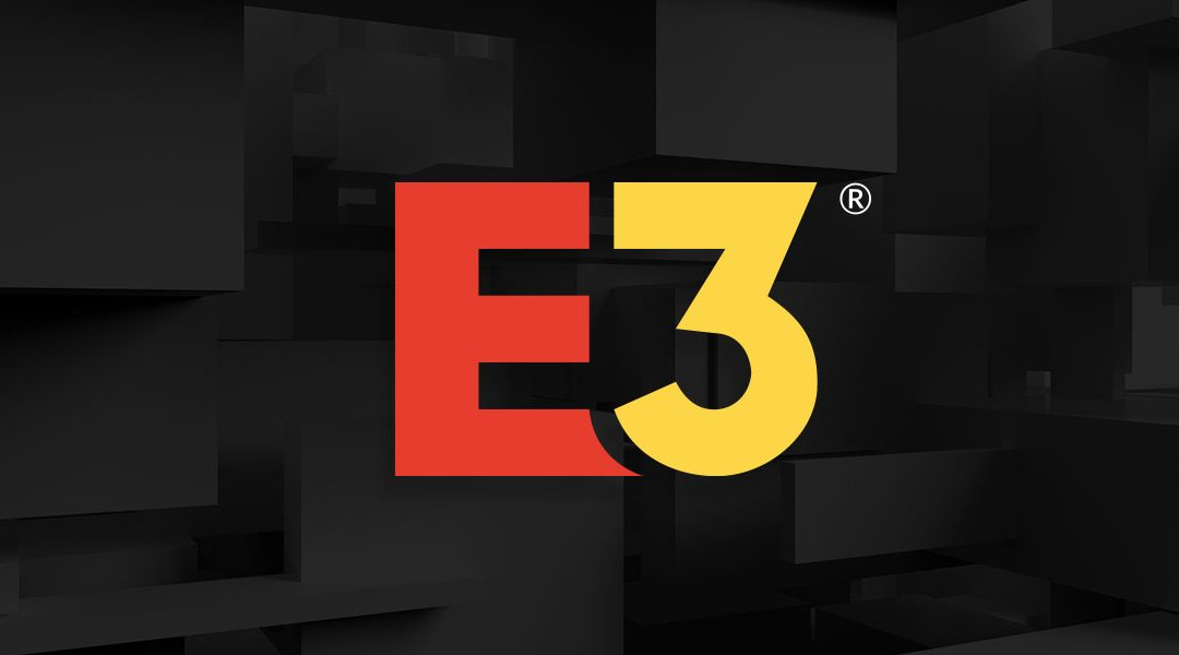 The ESA and the International Game Developers Association Partner to Highlight Indie Developers at E3 2021