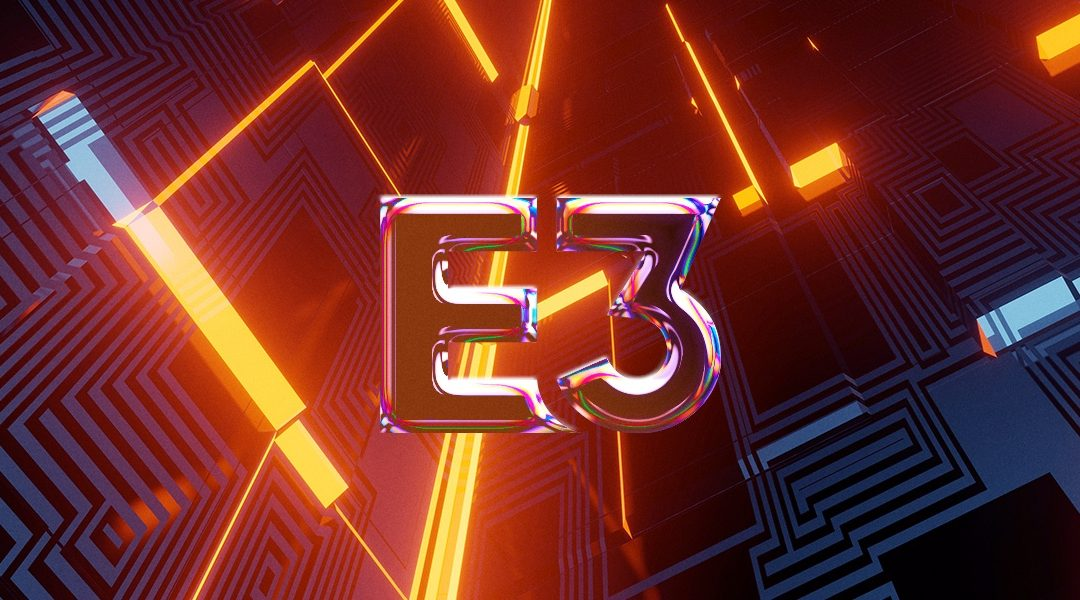 Razer, Intellivision, Indie Developers and More Join E3 2021 Virtual Event