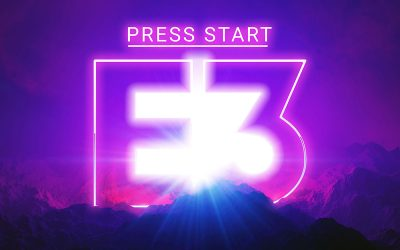 E3 2021 Media Registration Begins Today and Expands to Industry, Creators and Fans Starting Next Week
