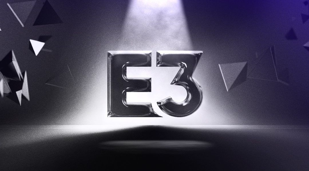 E3 2021 To Include Talent Appearances As Well As Panel Series 'Voices Of E3'
